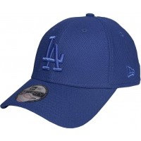 New Era 39THIRTY DIAMOND STRETCH LOSDOD
