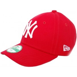 New Era 9FORTY K MLB LEAGUE BASIC NEYYAN - Kinder Club Cap