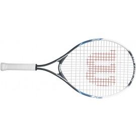 Wilson US Open 25 - Tennisschläger