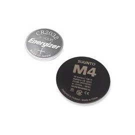 Suunto M4 BATTERY REPLACEMENT KIT