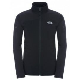 The North Face M CERESIO JACKET - Herren Softshelljacke