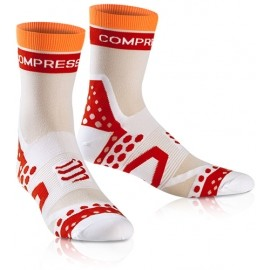 Compressport ULTRALIGHT BIKE