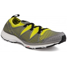 Salomon CROSSAMPHIBIAN