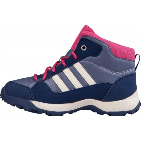 adidas hyperhiker. Black Bedroom Furniture Sets. Home Design Ideas
