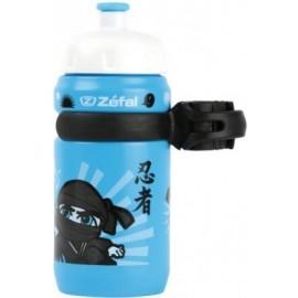Zefal NINJA - Kinder Trinkflasche