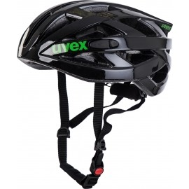 Uvex SPACE - Fahrradhelm