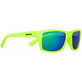 Blizzard RUBBER NEON YELLOW