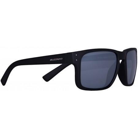 Sonnenbrille Blizzard - PC606-111 eDXIWWsWP