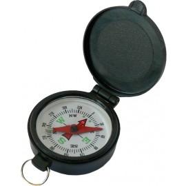 Olympia 90055 - Kompass