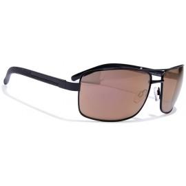 GRANITE GRANITE 7 - Sonnenbrille
