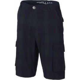 Willard MATT - Herren Shorts