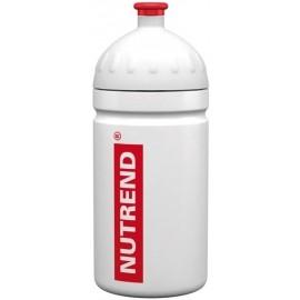 Nutrend TRINKFLASCHE BIDON 2012 0,5L