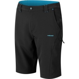 Head DENNY - Herren Shorts