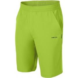 Head KONY - Herren Shorts