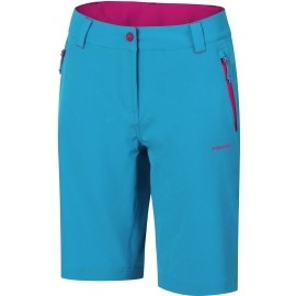 Head KAROL - Damen Shorts