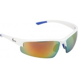 Laceto LT-SA1317 - Sonnenbrille