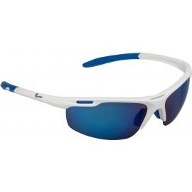 Laceto LT-SA1206 - Sonnenbrille