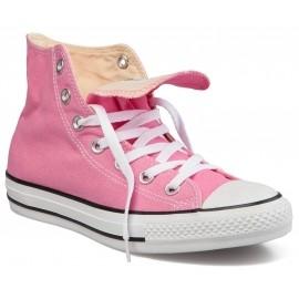 Converse CHUCK TAYLOR ALL STAR CORE - Damen Sneaker