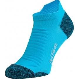 Russell Athletic JORDAN - Laufsocken