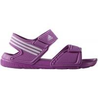 adidas AKVAH 9 K - Kinder Schuhe
