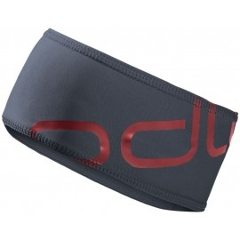 Odlo INTENSITY HEADBAND - Trainings-Stirnband