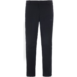 The North Face M ARTESIA PANT