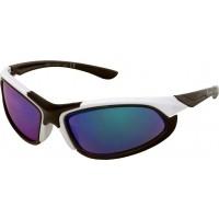 Laceto LT-ET0041-BK - Kindersonnenbrille