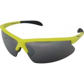 Laceto LT-SA1228Y - Sonnenbrille