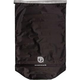JR GEAR WASSERDICHTER PACKSACK 30L LIGHT WEIGHT - Wasserdichter Packsack
