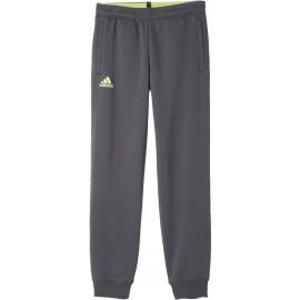 adidas MESSI SWEAT PANTS