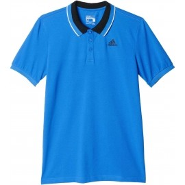 adidas SPORT ESSENTIALS THE POLO