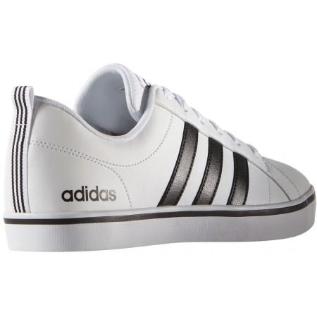 Herren Sneaker - adidas PACE VS - 5