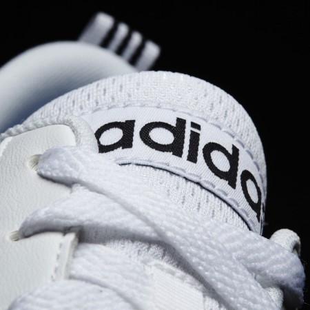 Herren Sneaker - adidas PACE VS - 6
