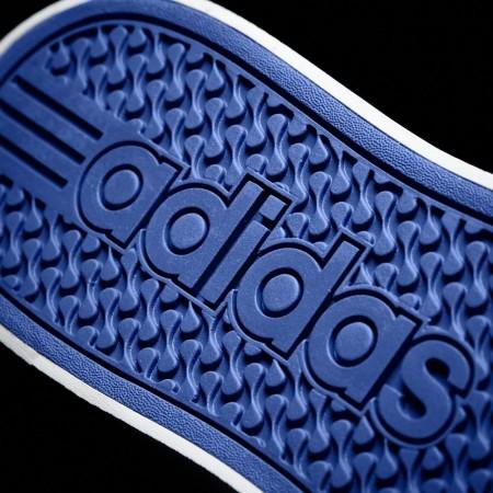 Herren Sneaker - adidas PACE VS - 7