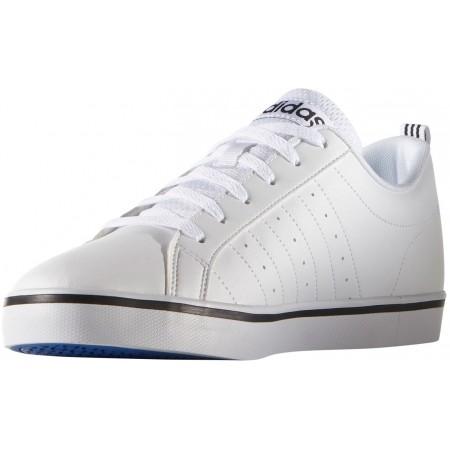 Herren Sneaker - adidas PACE VS - 4