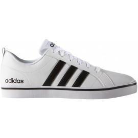 adidas PACE VS - Herren Sneaker