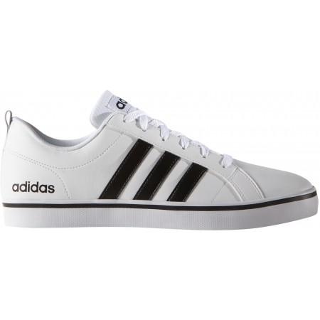 Herren Sneaker - adidas PACE VS - 1