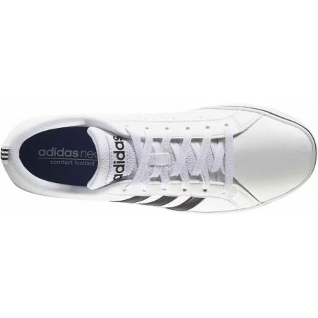Herren Sneaker - adidas PACE VS - 2