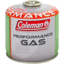 Coleman C 300