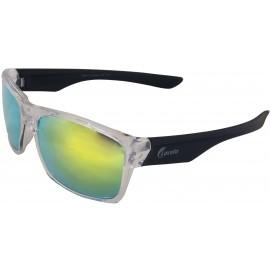Laceto LT-SA1423-W - Sonnenbrille