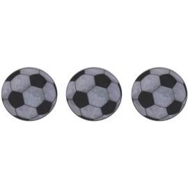 Profilite PL-BALL-REFLEX 3X REFLEX AUFKLEBER