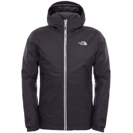 The North Face M QUEST INS JKT - Herrenjacke