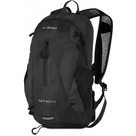 Crossroad LIGHTECH 13 - Reiserucksack