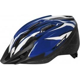 Arcore SCUP - Fahrradhelm
