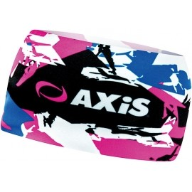Axis STIRNBAND
