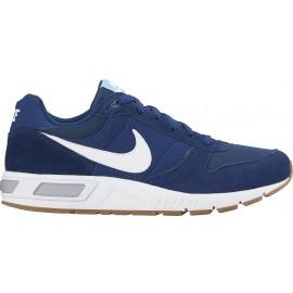 Nike NIGHTGAZER SHOE - Herren Sneaker