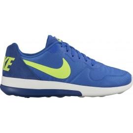 Nike MD RUNNER 2 LW - Herren Sneaker