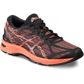 Asics GEL DS TRAINER 21 W