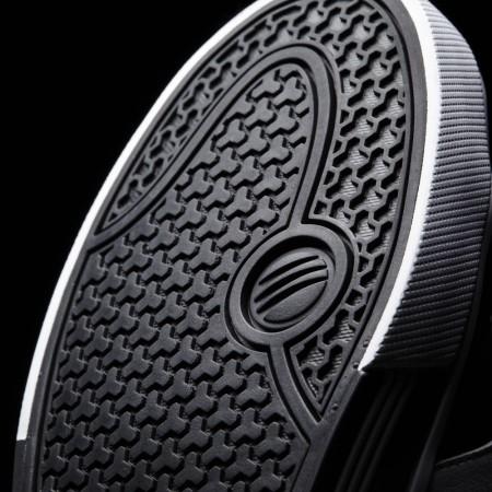 Herrenschuhe - adidas DAILY TEAM - 7