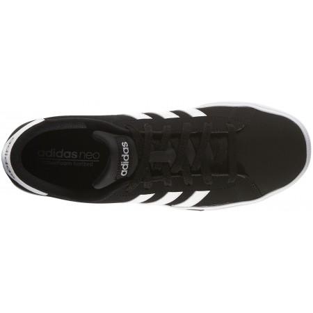 Herrenschuhe - adidas DAILY TEAM - 2